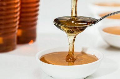 Hương mật ong sẽ tăng trưởng mạnh mẽ trở lại vào năm 2021