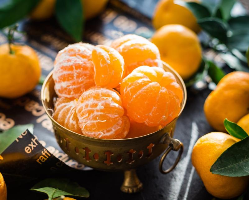 Thực phẩm tăng cường hệ miễn dịch được người tiêu dùng tìm kiếm nhiều hơn bao giờ hết