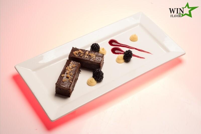 Bên cạnh chú trọng về nguồn gốc, việc thêm vào các yếu tố chức năng cho thực phẩm và đồ uống hương chocolate cũng khiến người dùng ưu ái hơn