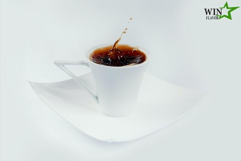 Cà phê vẫn là một đối thủ cạnh tranh mạnh mẽ trong thị trường đồ uống dành cho sự tập trung