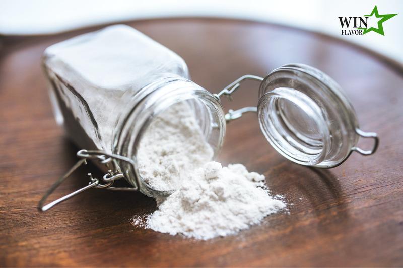 Cải thiện hương vị là bài toán khó khi sử dụng nguyên liệu collagen trong chế biến và sản xuất sản phẩm F&B
