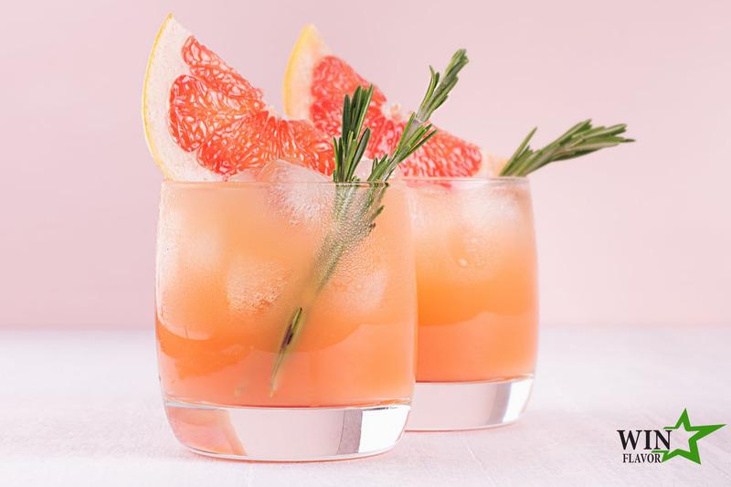 Cocktail không cồn cho phép người dùng thưởng thức đồ uống yêu thích mà không phải lo lắng về tác dụng phụ