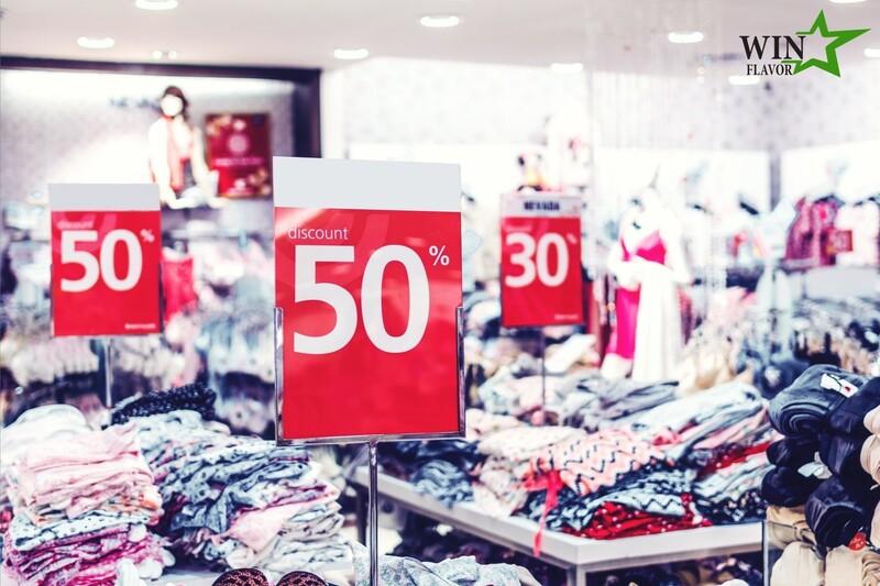 Impulsive seeker có lối mua sắm bốc đồng, dễ bỏ tiền ra để mua trải nghiệm cũng như các sản phẩm hợp túi tiền và cá tính