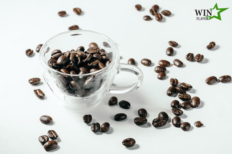 Sản phẩm pha sẵn từ cà phê và hương cà phê đang dần mở rộng tại thị trường Việt Nam