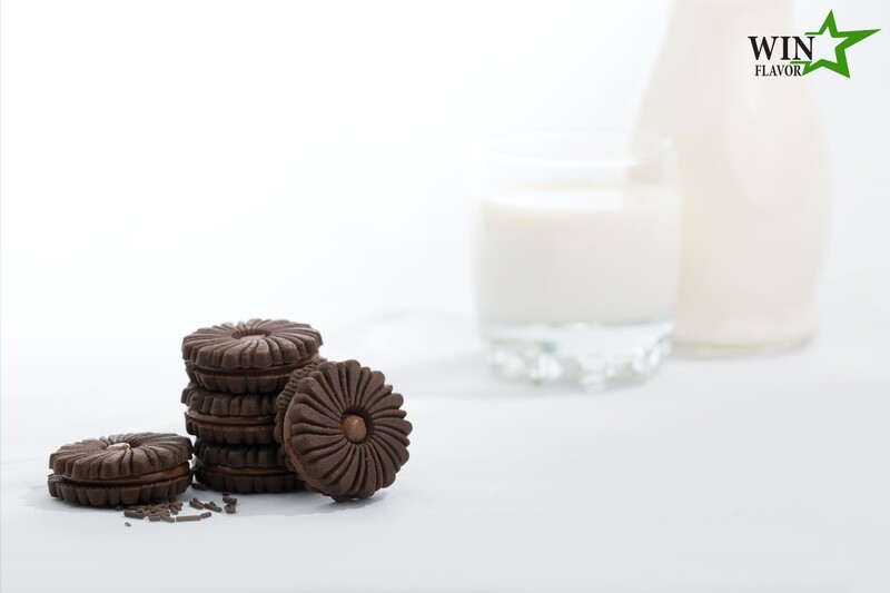 Thị trường sản phẩm F&B hương chocolate tại châu Á - Thái Bình Dương đang tăng trưởng mạnh