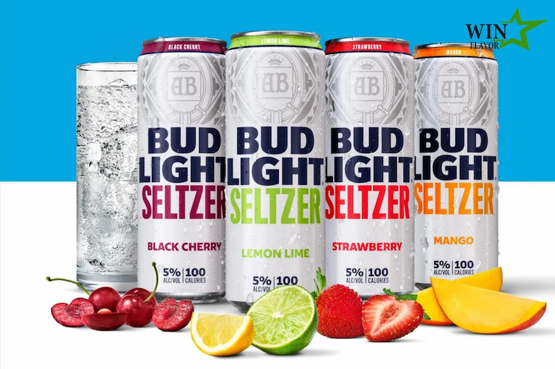 bud-light-duoc-ky-vong-tiep-tuc-thanh-cong-trong-thi-truong-hard-seltzer