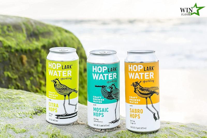 cac-dong-thuc-uong-moi-tu-hoplark-water