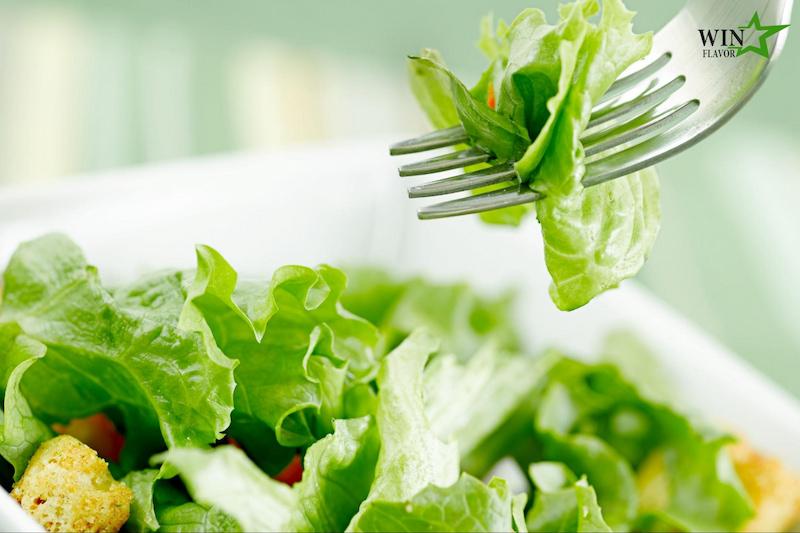 verdad-f32-ho-tro-bao-quan-va-gia-tang-huong-vi-tot-nhat-cho-cac-mon-salad